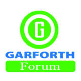 Garforth forum logo1